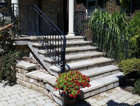 Stone Steps 2_2