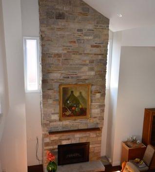 Fireplace_3