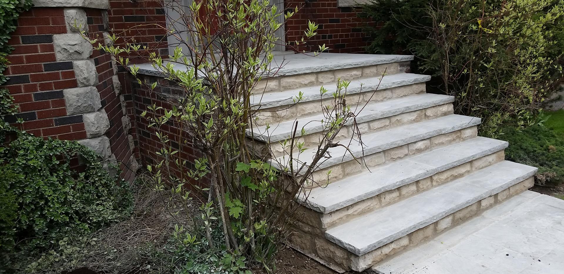 Banas Stone Steps 6_1