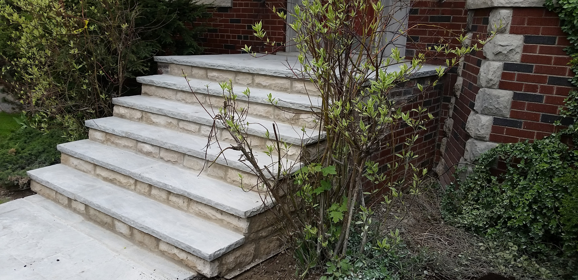 Banas Stone Steps 6_2