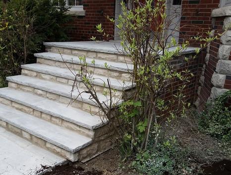 Stone Steps 6_2