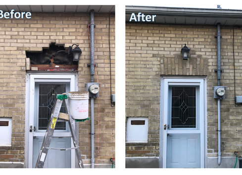 Brick replacment B&A 1_1