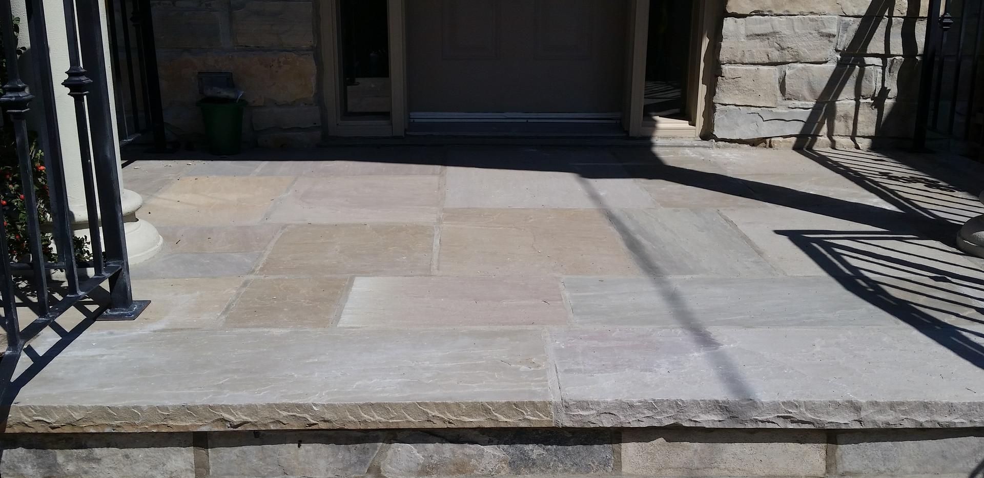 Banas Stone Steps 2_3