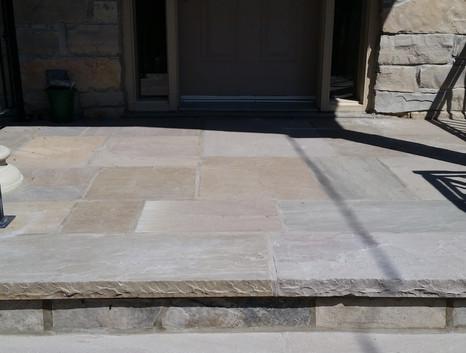 Stone Steps 2_3