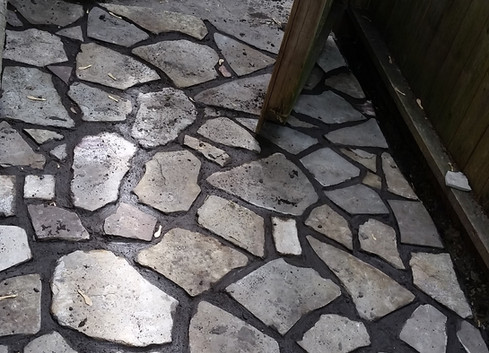 Flagstone Patio 1_2
