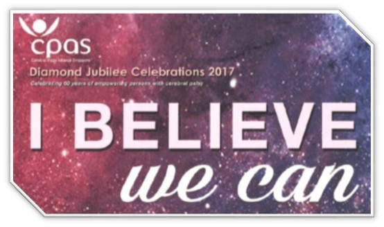 I BELIEVE WE CAN! – PERSONAL REFLECTION OF AN 11-YEAR JOURNEY WITH MY CHARITY