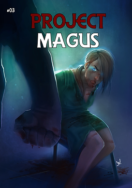 Issue#3 CoverArt.png