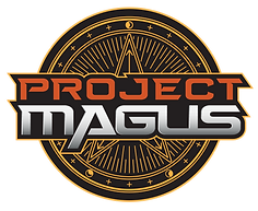 project_magus_colorArtboard 1@4x.png