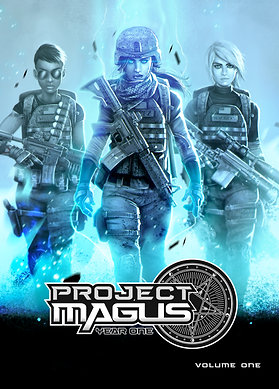 ProjectMagus_YearOne_001.png