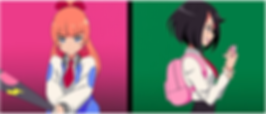 RCGBanner.png