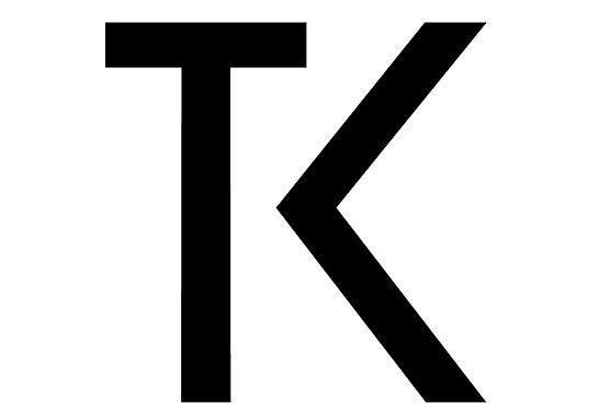 TKデザイン_ロゴ.png