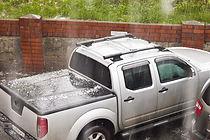 hail with rain.jpg