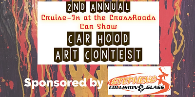 2nd Car Hood Art Logo.png