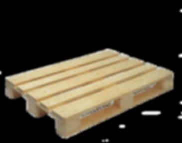 Použité palety A