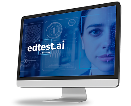 edtest_laptop.png
