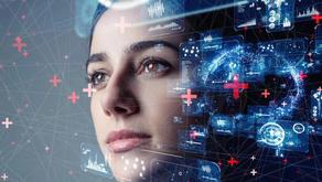 La inteligencia artificial en la educación: Una componente necesaria en la formación de los jóvenes.