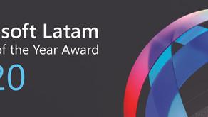Microsoft anuncia a los socios ganadores y finalistas mexicanos de los premios Partner of the Year