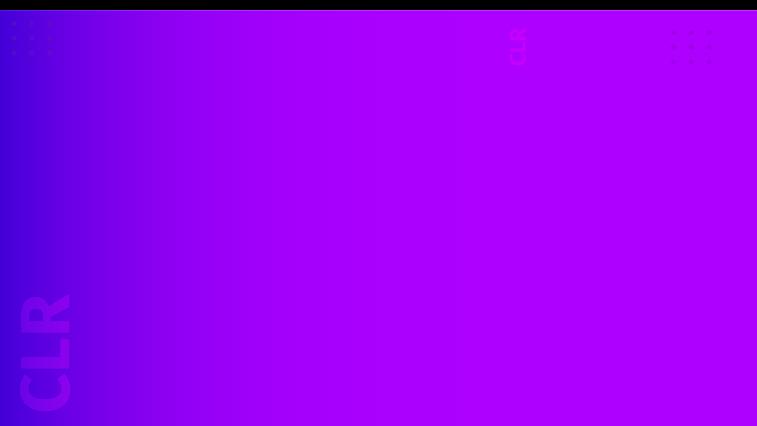 web-06.png