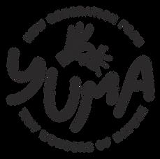 Yuma-logo-unicolor_gris_fncé.png