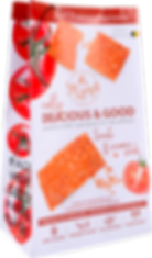 yuma_packaging-rouge.png