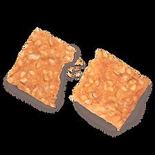 YUMA-CrackersTOP_Tomates-min.png