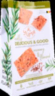 yuma_packaging-vert.png