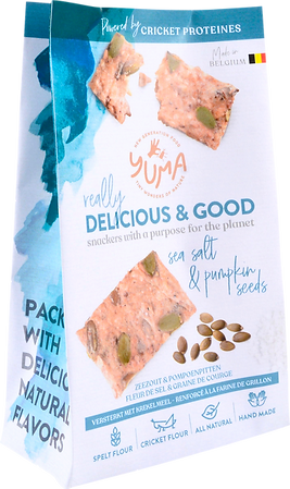 yuma_packaging-bleu.png