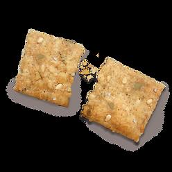 YUMA-CrackersUP_FleurdeSel.png