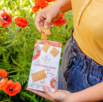 Crackers Champs - Yuma (1).jpg