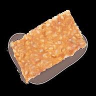 YUMA-CrackersDOWN_Tomates.png