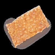 YUMA-CrackersDOWN_Tomates-min.png