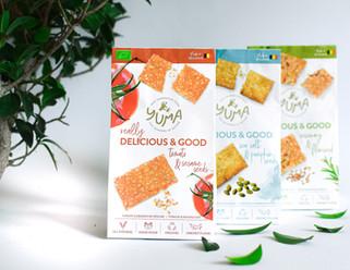 Yuma crackers.JPEG
