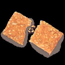 YUMA-CrackersTOP_Tomates.png