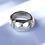Thumbnail: D Cut Ring