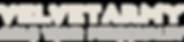 Velvet Army Julls,Velvet Army,Best Leaf Pendant Necklace,Custom Name Choker,Buy Ring Online,Evil Eye Bracelet,Ball Chain Pendant,The Classic Black Choker,The Grey Choker
