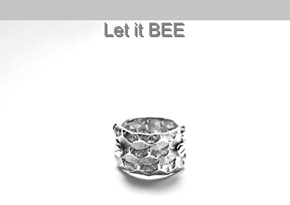 Beehive yourself