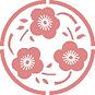 廻り梅ロゴ.png