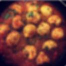 IMG-20170212-WA0023_edited.jpg