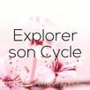 J'Apprends à suivre mes cycles - Ateliers Pratiques en Ligne