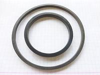 кольца прямоугольного сечения.JPG