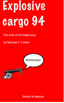 Xcargo 94.png