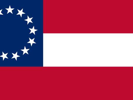Re-Civil War