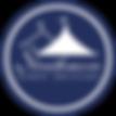 SES Logo SPOT 280 NEW-01.png