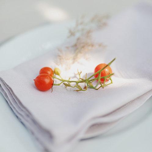 Degustačná večera v skleníku - 26.10.2021