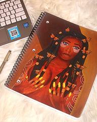 africanbook_edited.jpg