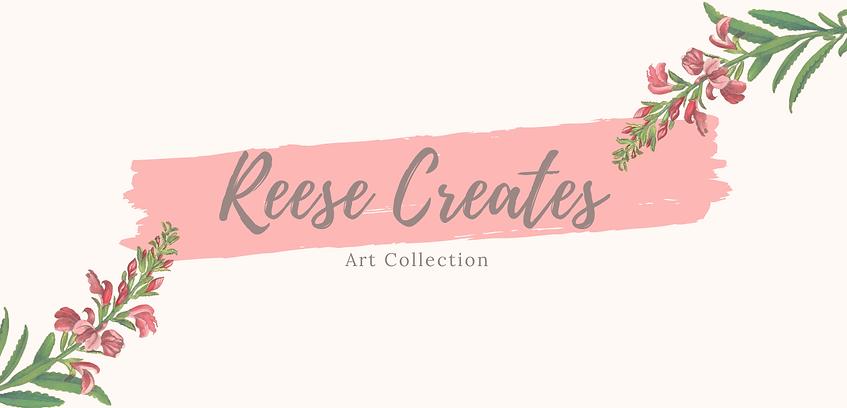 Cream and Pink Makeup Artist  Stylist Po