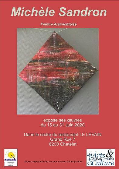 Sandron Le Levain 2 2020.jpg