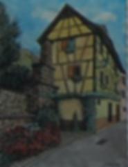 PAPLEUX J - Turckeim, Alsace.png