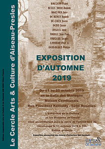 Affiche Expo Automne  2019.jpg