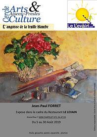 Affiche Levain-page-001.jpg